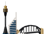 Sydney 21032