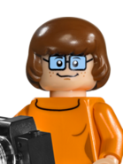 VelmaMugshot