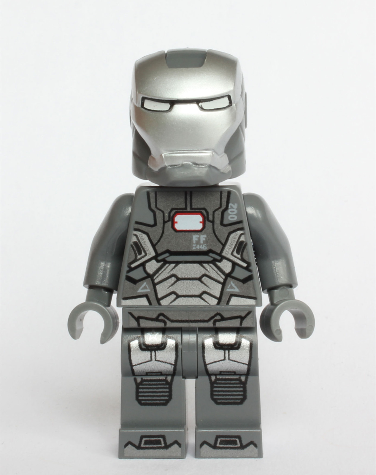 Ironman And War Machine Coloring spider man 2 pics coloring pages ...