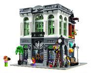 10251 La banque de briques 2