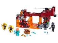 21154 Le pont de Blaze