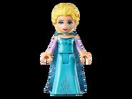 41148 Le palais des glaces magique d'Elsa 12