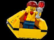 60164 L'hydravion de secours en mer 5