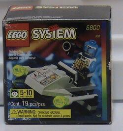 6800 Box