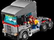79116 L'évasion en camion 4