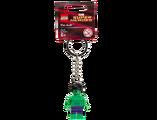850814 Marvel Super Heroes The Hulk Key Chain