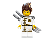 853702 Ensemble Movie Maker Ninjago 4