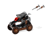 9471 L'armée Uruk-hai 3