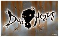 Dooheads