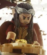Elrond imladris