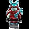 Guerrier Blizzard-70671