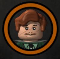 LEGO® Harry Potter™ 24. 12. 2019 13 45 07