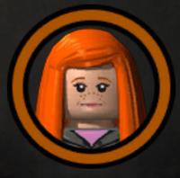 LEGO® Harry Potter™ 24. 12. 2019 13 45 54