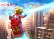 LegoAlliance-Iron-Man-HR-RG kindlephoto-76087195