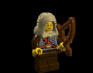LegomanFig2