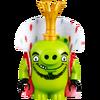 Roi Cochon-75826