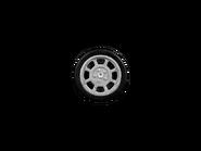 10731 Le simulateur de course de Cruz Ramirez 5