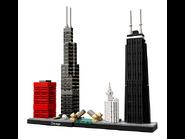 21033 Chicago