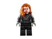 40418 Le Faucon et Black Widow s'unissent 3