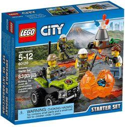 60120 US box