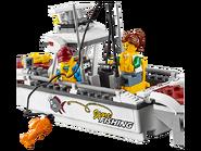 60147 Le bateau de pêche 4