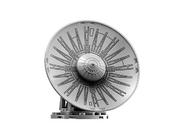 75192 Millennium Falcon 7