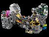 7596 L'usine de destruction des jouets