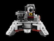 9488 Elite Clone Trooper & Commando Droid 6