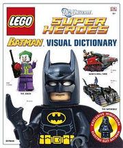Batmanvisual1