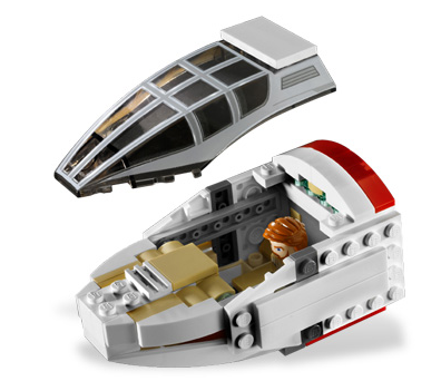 File:Jedi Shuttle Cockpit.png