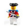 Lieutenant-6242
