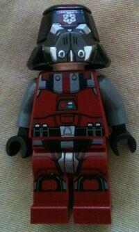 RedSithTrooper