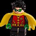 Robin-76118