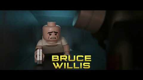 The Lego Movie 2 The Second Part TV Spot 32