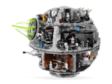 Death Star (Disambiguation)