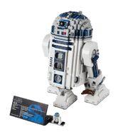 10225 R2-D2 19