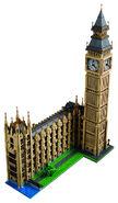 10253 Big Ben 5