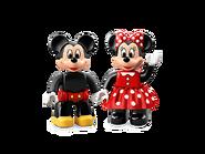 10881 Le bateau de Mickey 3
