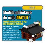40062 France