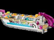 41015 Le yacht 2