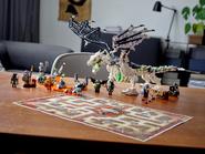 71721 Le dragon du Sorcier au Crâne 12
