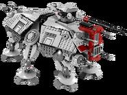 75019 AT-TE 4