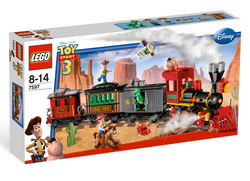 7597 box