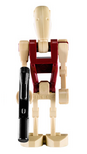9494 Security Battle Droid