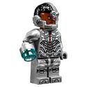 Cyborg-76087