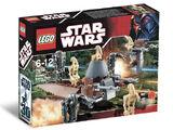 Droids Battle Pack 7654
