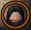 Professeur Rogue