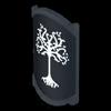Icon gondorianshield nxg