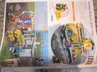 LEGO Today 151