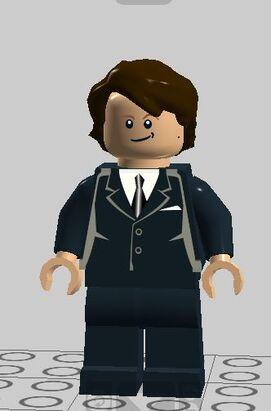 Legoman27